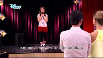 Violetta Songs Deutsch Finale
