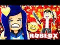 ROBLOX GOT TALENT! THEY GOT A GOLDEN BUZZER! (Roblox Roleplay)