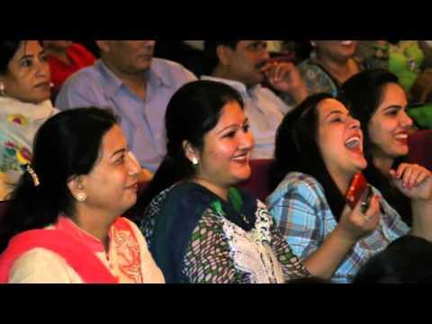 Arre Nazar Lage Na Sathio By Arvind Malhotra, Rakesh Chhabra & Rahul Yadavbyu nazar lage na