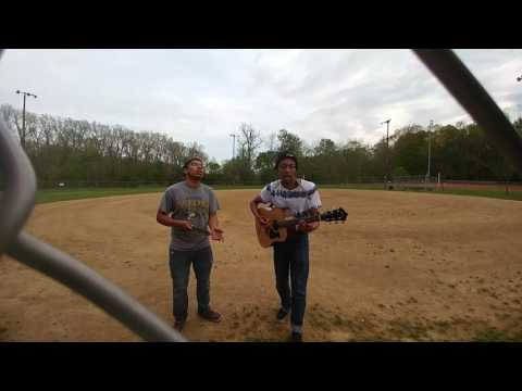 Live At Todd Field NotOnTheDaily Shake Doesn't Matter