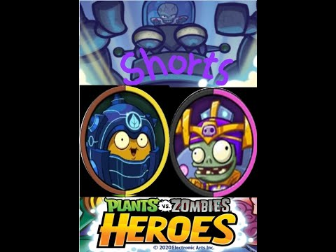 May-Seventeenth] PvZ heroes Daily Fight users (4)