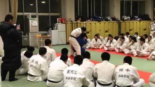内村直也先生の講習会6-9 thumbnail