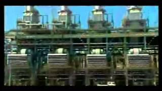 Gas natural licuado (GNL)