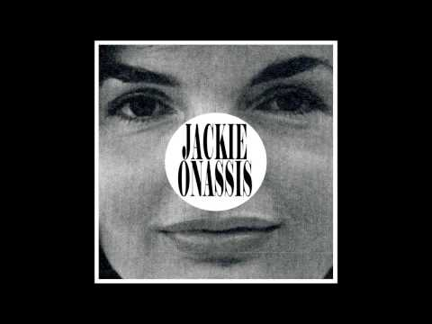 Jackie Onassis - Smoke Trails