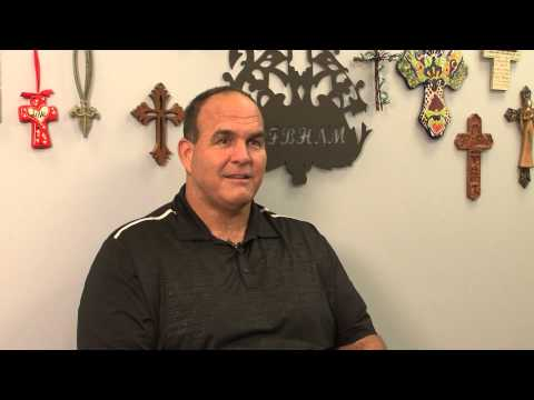 Bruce Matthews  - 25th Anniversary Tribute