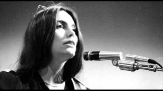 Emmylou Harris - A Love The Will Never Grow Old