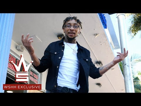 "Peso Da Mafia ""Winning"" (WSHH Exclusive - Official Music Video)"