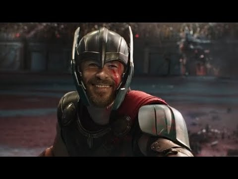 MCU Repeated Things More Effectively