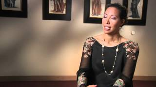 Nicole Cabell Performs Leila In The Pearl Fishers The Santa Fe Opera 2012