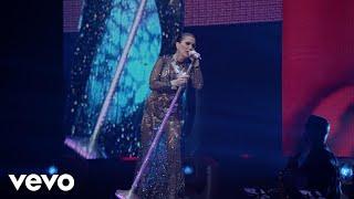 Alejandra Guzmán - Mi Peor Error (En Vivo Desde Arena Ciudad De México)