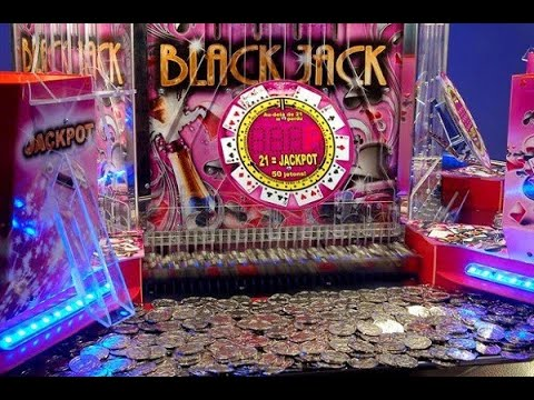 Big bang piggy slot machine