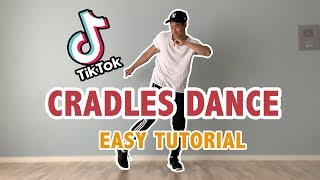 Thanks for requesting this tiktok dance, guys! i love these dances! :d feel free to check out my other dance tutorials: https://www./playli...