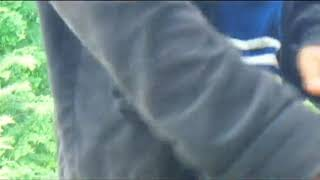 Yeti derai maya nadeu... Cover vedio by Naveen