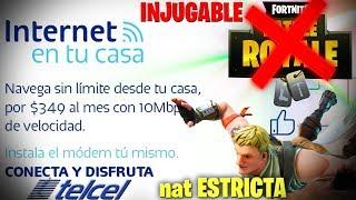 Antes de contratar Internet en casa de Telcel MIRA ESTE VIDEO