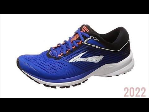 TOP 8:Best running shoes 2020| best running shoes for men 2020 | best minimalist running shoes 2020