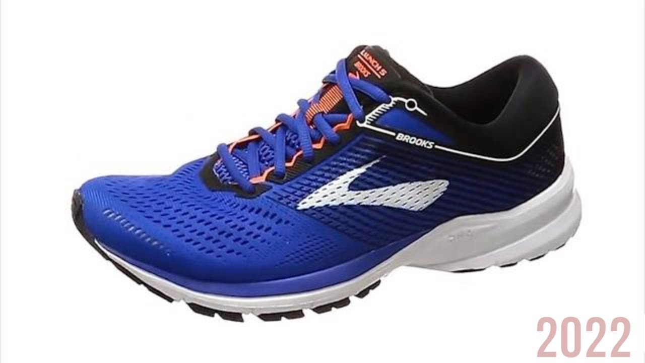 860b1ad40e196 TOP 8:Best running shoes 2019  best running shoes for men 2019   best  minimalist running shoes 2019