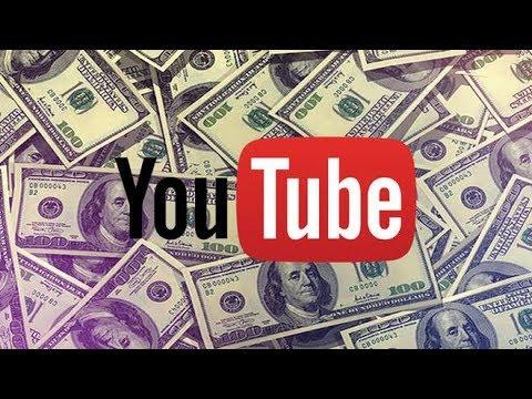 Easy Youtube Money 2019 (Sinhala)