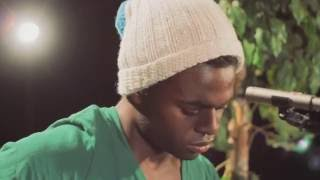 #folkfridays: Hey Ya -Outkast Arranged by Obadiah Parker (Cover)