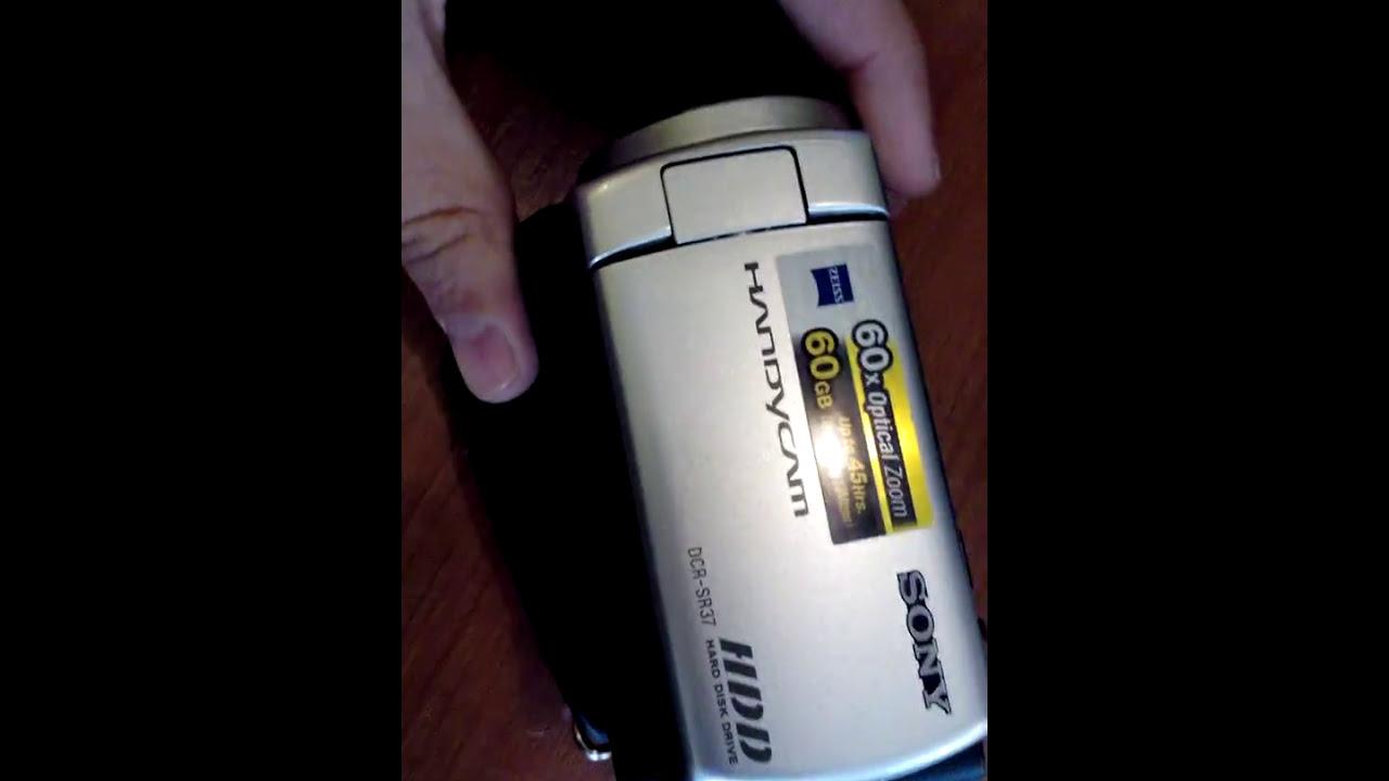 Sony handycam dcr-sr37e driver download google docs.
