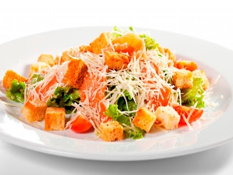 Салат из красной рыбы помидорами рецепт очень вкусный 50