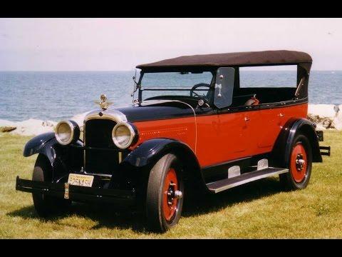 Motor Car Video, Best car maintenance insurance