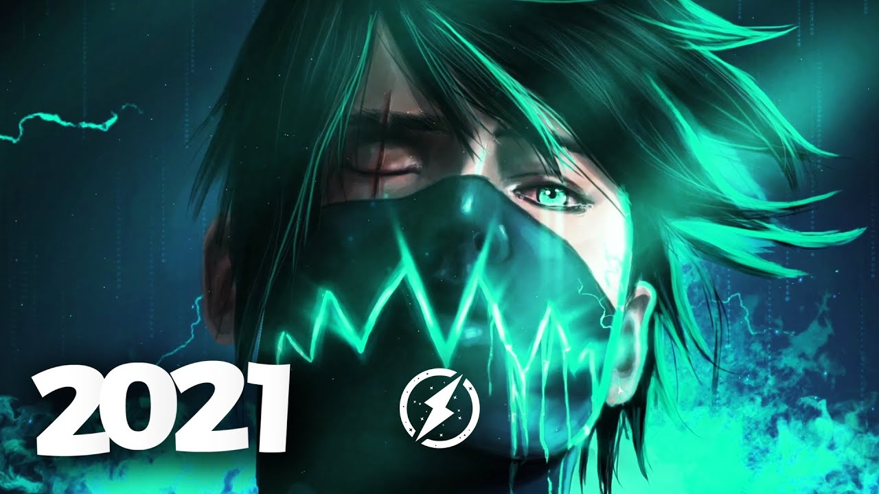Download Music Mix 2021 🎧 EDM Remixes of Popular Songs 🎧 EDM Best Music Mix