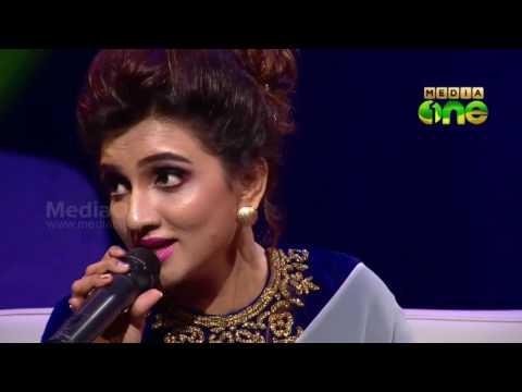 Who Jo Hum Main Tum Main Qarar Tha - Manjari - Courtesy MediaOne