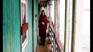 Смотреть клип Надежда Кадышева И Ансамбль Золотое Кольцо - Край Ты Мой Заброшенный