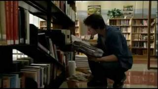 vuclip American Pie 7 - Book Of Love - Trailer - REAL!