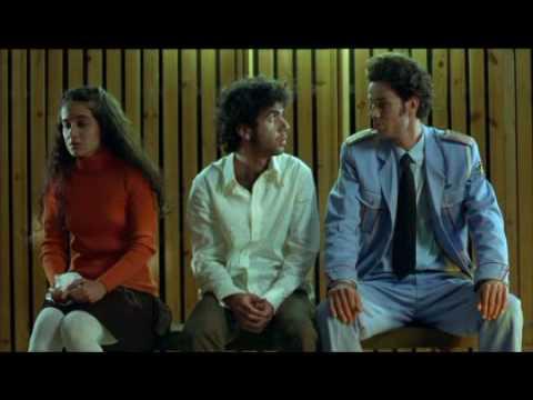 La Banda (2008)