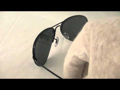 ray-ban-aviator-black-sunglasses-rb3449-002/71
