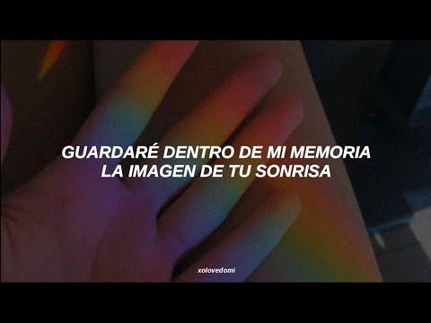 YERI (Red Velvet) : Dear Diary // Sub Español