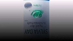 FSK 18 Hörbücher