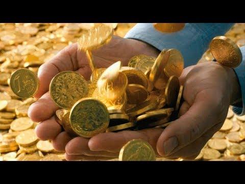 Талисман на деньги своими руками