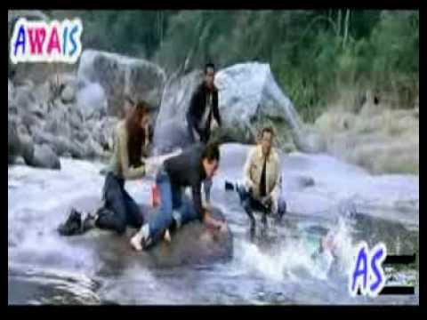 Khudaya Ve - Remix - Luck