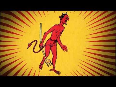 Max Romeo - Chase The Devil (Subtítulos Español)