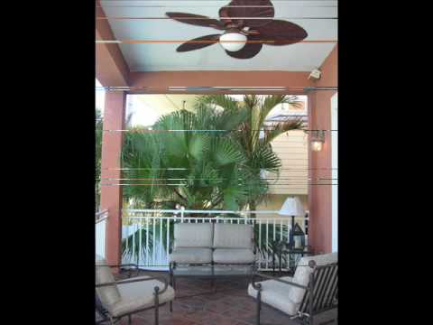 Waterfront Property with Dock and Lift, Indian Rocks Beach, Florida