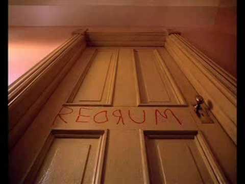 Ugress ft. Christine Litle - Redrum
