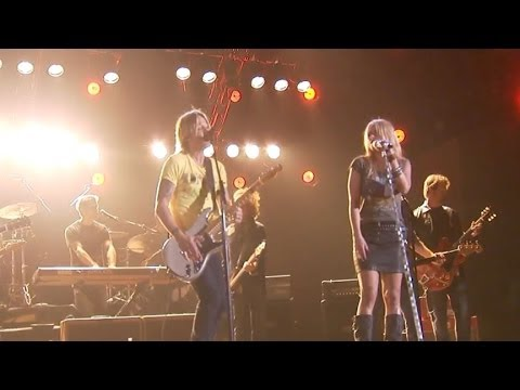 Country Music Association Awards 2013: Country Musics Biggest Stars Shine on the CMA Stage