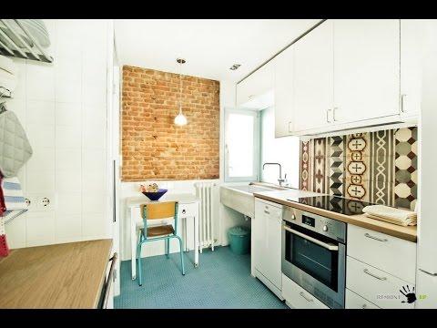 ремонт однокомнатной фото цены квартиры