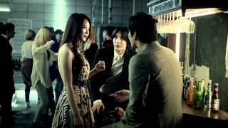 Download lagu MYNAME HelloGoodbye MV MP3