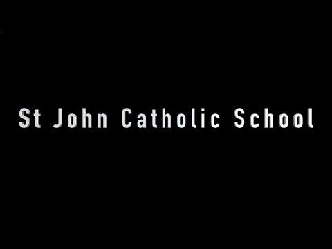St John Catholic School Spring Concert 2017