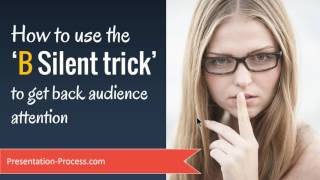 PowerPoint Trick during Slideshows