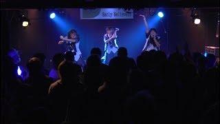 2017.12.03 Early Believers 空想モーメントワンマンライブ 〜BEST OF 2...