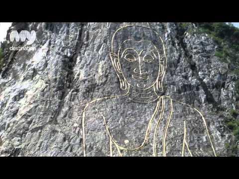 Khao Chee Chan Buddha Image