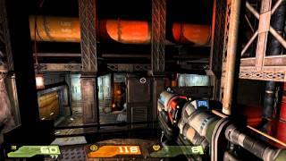 Quake 4 (PC) - Part 2 [Final]