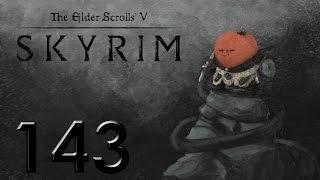 Путешествие TES: Skyrim: #143 Маска Вольсунга