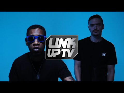 The Real Rymie Ft Rawz Artilla - Rolling Like A Beast [Music Video] Link Up TV