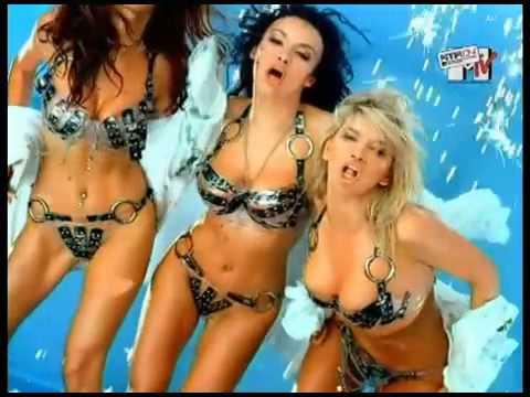 Смотреть откровенное видео группы виагра, фото с дикого пляжа франции