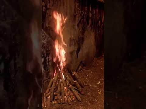 Ateş Başı Snap / Ateş Boomerang 🔥/ İnstagram Ateş Başı Snap / Ateş Başı Story